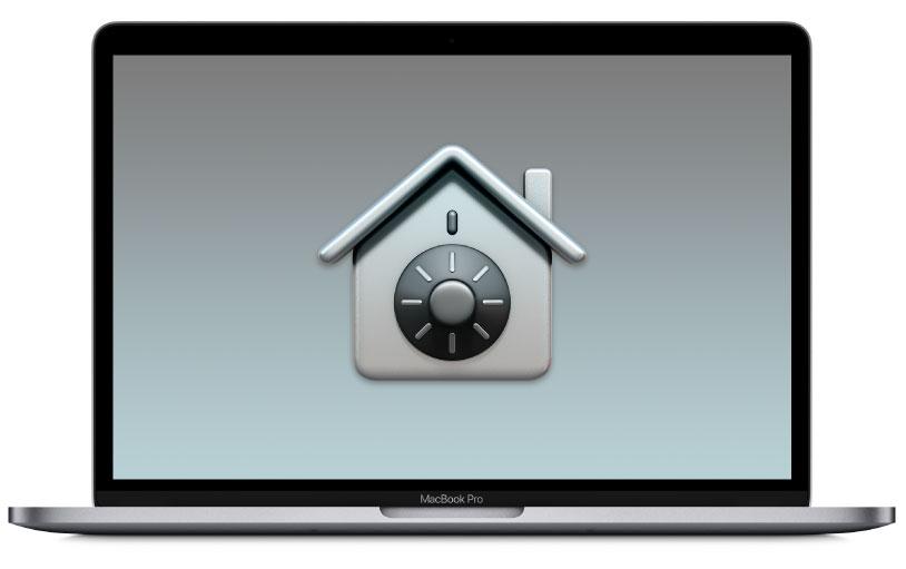 https://www.macfreak.nl/modules/news/images/zArt.MacBookProSecurityAndPrivacy.jpg