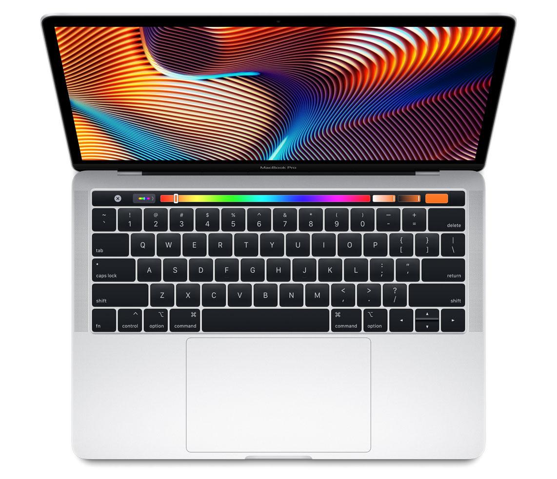 https://www.macfreak.nl/modules/news/images/zArt.MacBookProUpdate2019.jpg