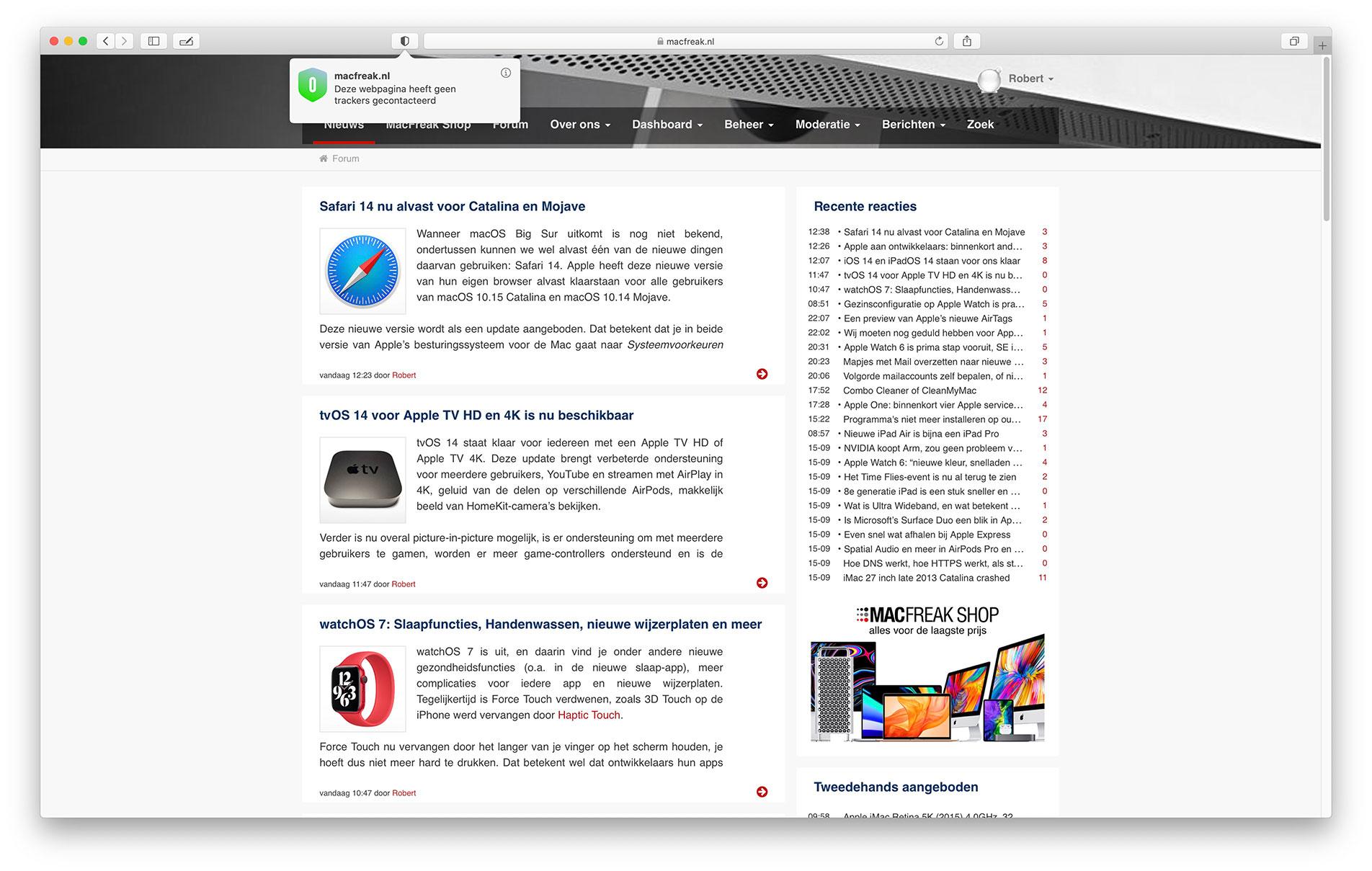 https://www.macfreak.nl/modules/news/images/zArt.MacFreakSafari14GeenTrackers.jpg