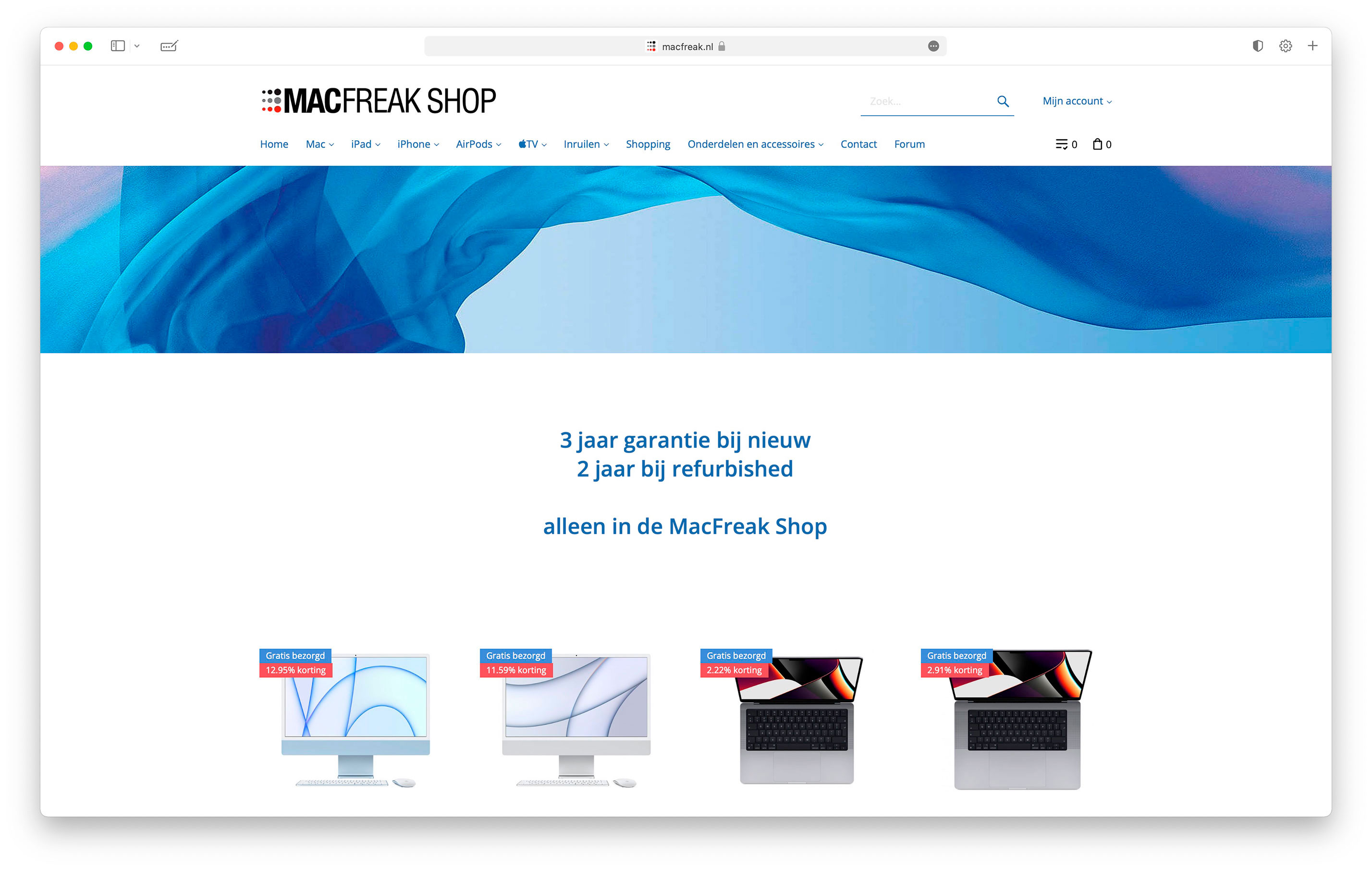 https://www.macfreak.nl/modules/news/images/zArt.MacFreakShopHomepage.jpg