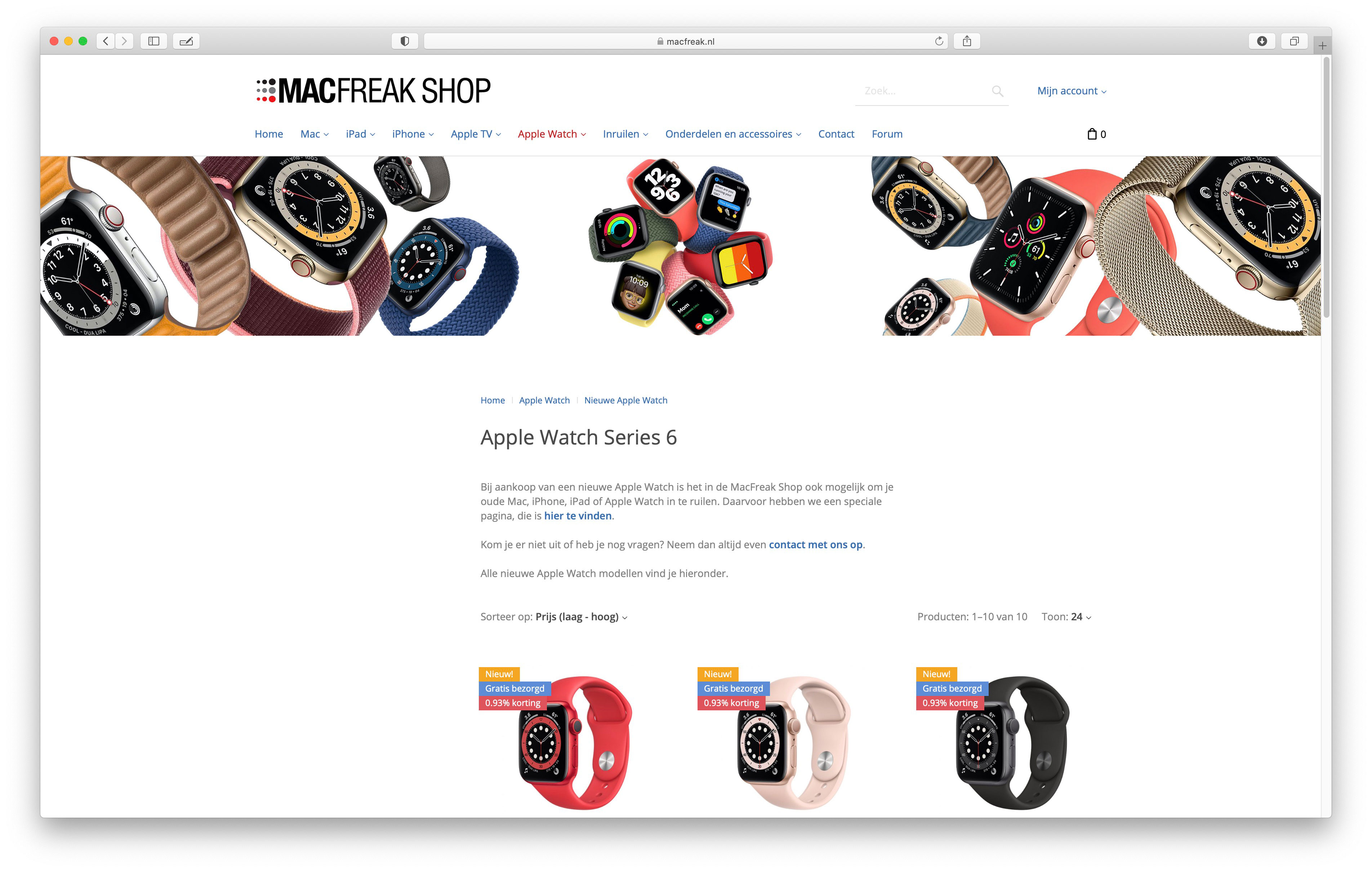 https://www.macfreak.nl/modules/news/images/zArt.MacFreakShopNieuweAppleWatch.jpg