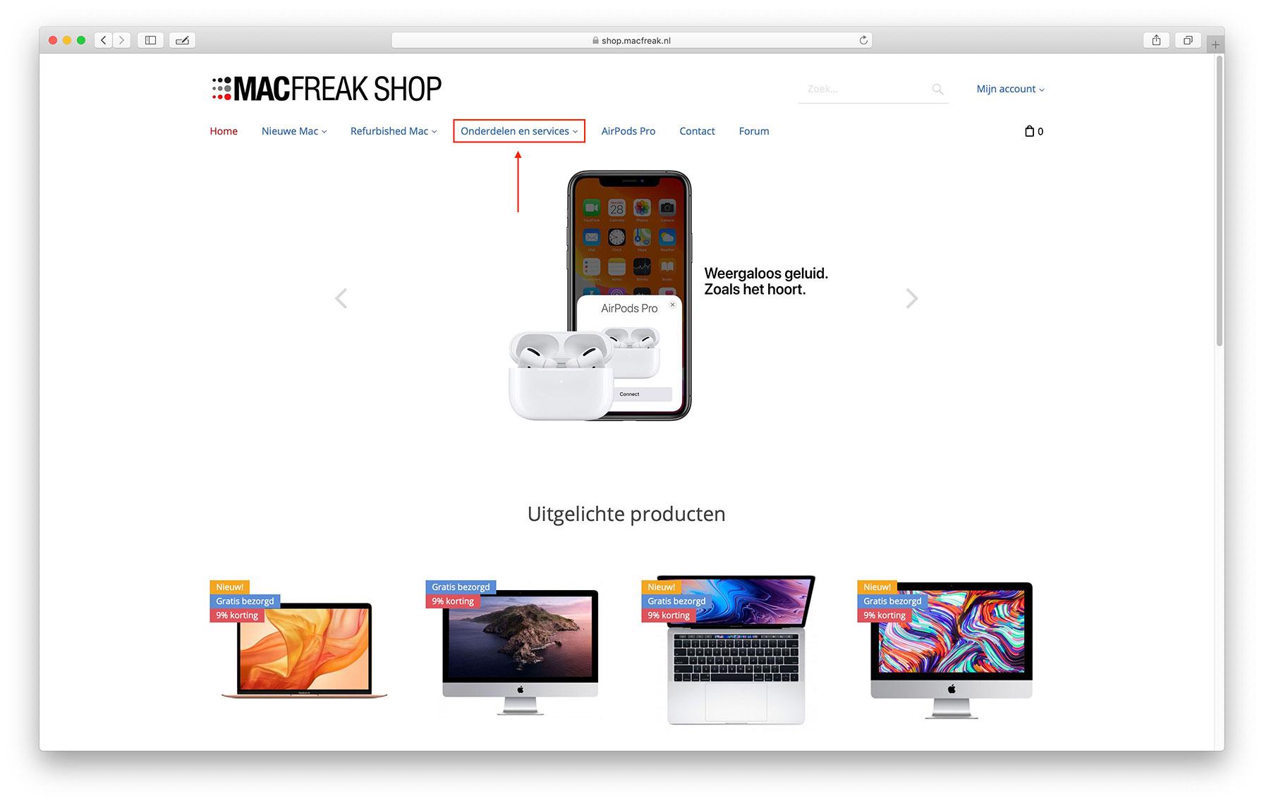 https://www.macfreak.nl/modules/news/images/zArt.MacFreakShopServicesEnOnderdelen.jpg