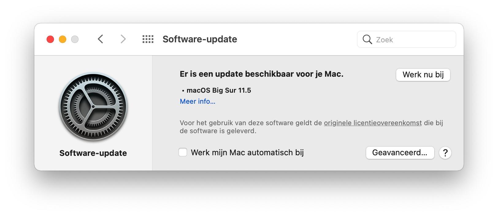 https://www.macfreak.nl/modules/news/images/zArt.MacOSBigSur11.5Update.jpg