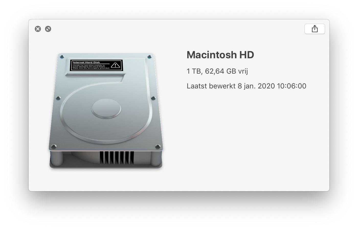 https://www.macfreak.nl/modules/news/images/zArt.MacintoshHD.jpg