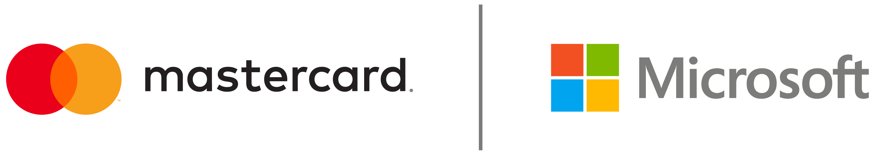 https://www.macfreak.nl/modules/news/images/zArt.Mastercard-and-Microsoft.png