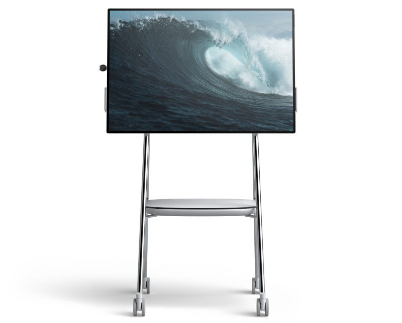 https://www.macfreak.nl/modules/news/images/zArt.MicosoftSurfaceHub2Staand.jpg