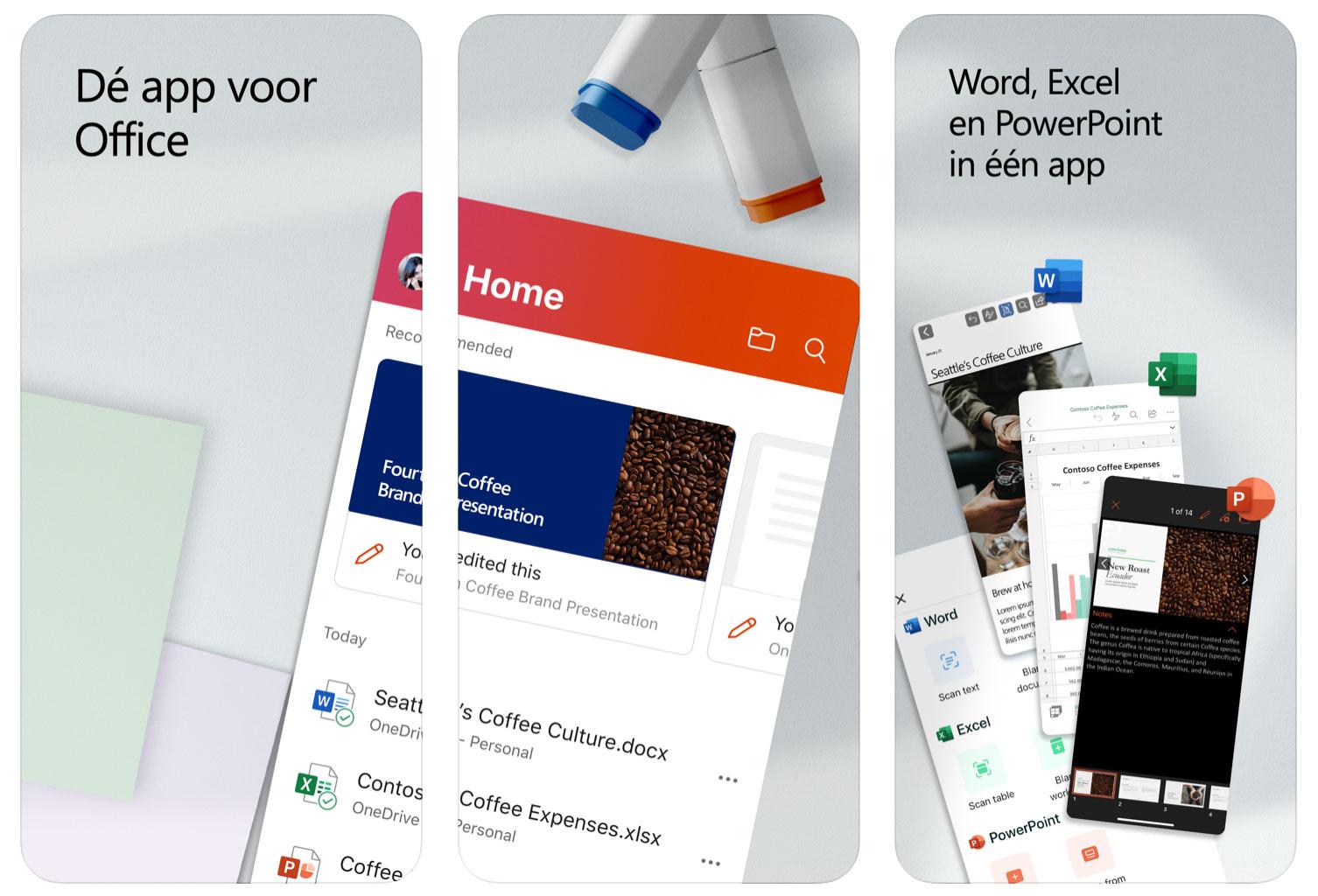 https://www.macfreak.nl/modules/news/images/zArt.MicrosoftOffice-app-iOS-iPadOS.jpg