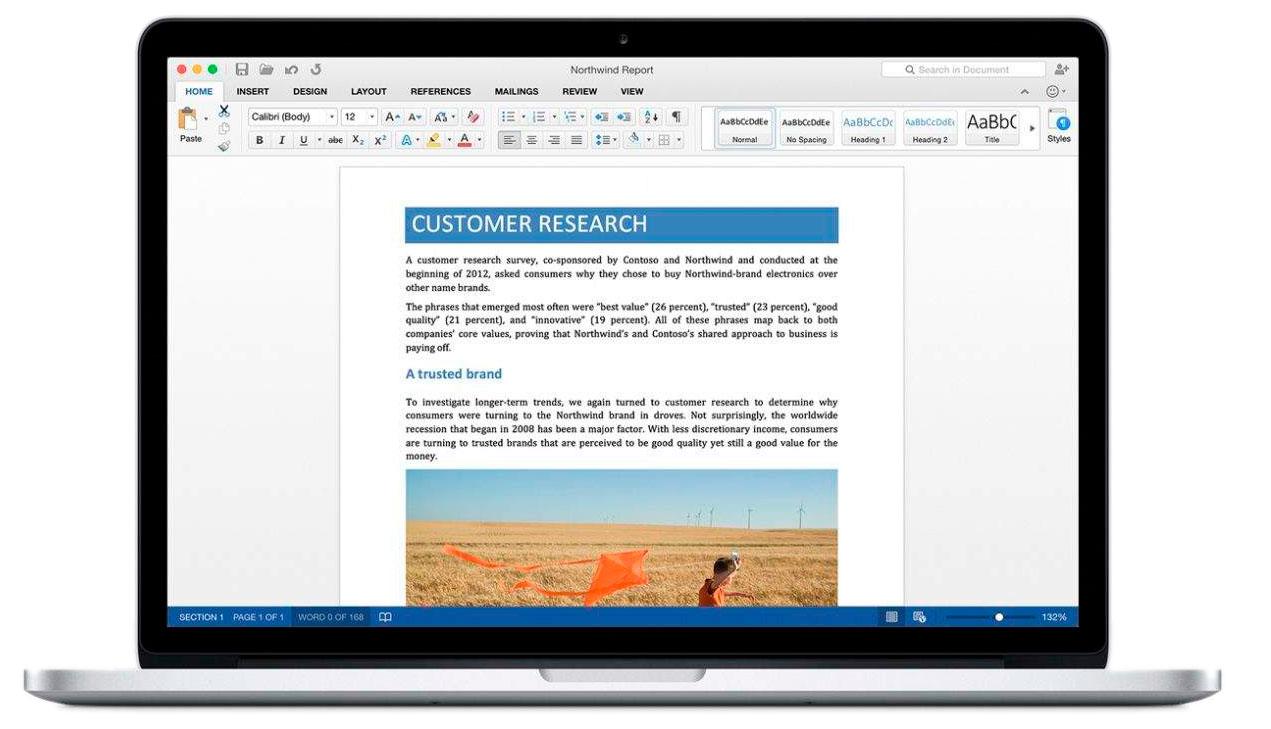 https://www.macfreak.nl/modules/news/images/zArt.MicrosoftOffice2016WordMacBookPro.jpg