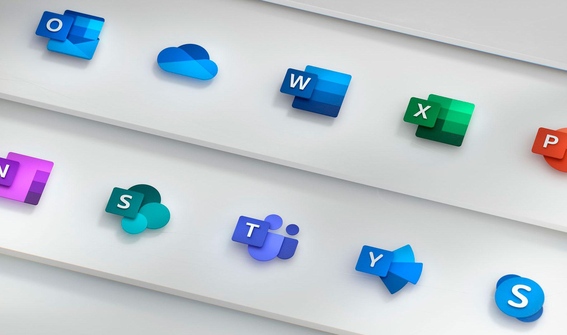 https://www.macfreak.nl/modules/news/images/zArt.MicrosoftOfficeIcons.jpg