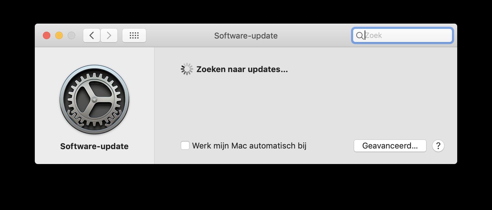 https://www.macfreak.nl/modules/news/images/zArt.MojaveSoftwareUpdate.png