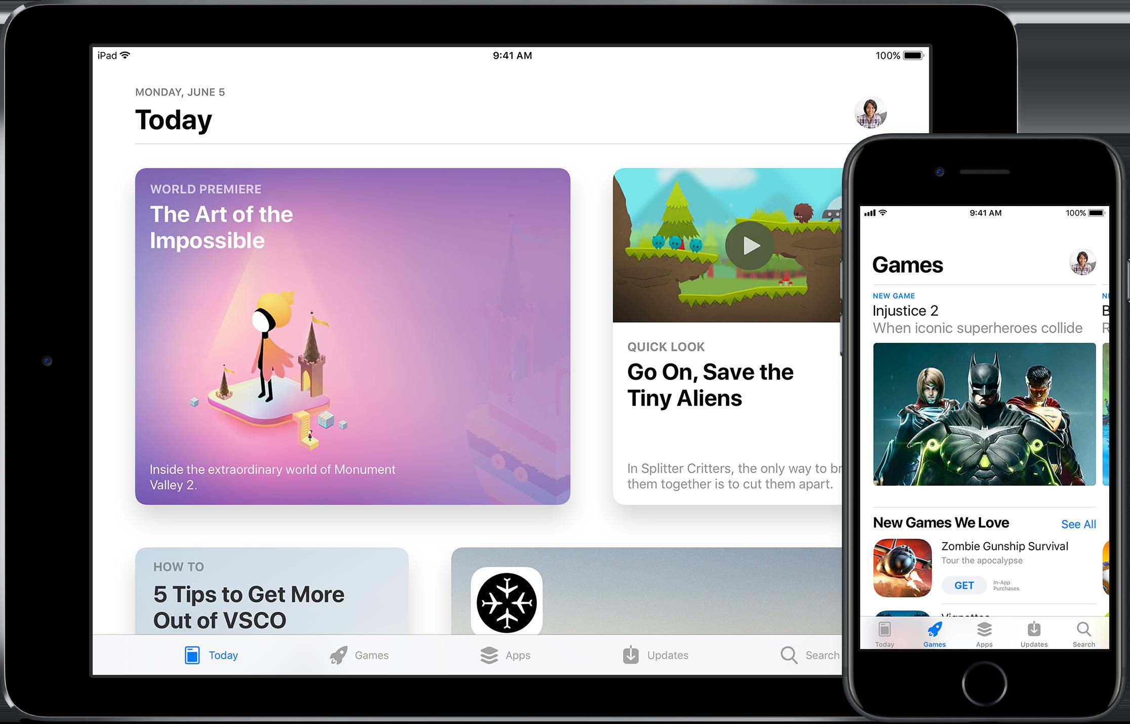 https://www.macfreak.nl/modules/news/images/zArt.NewAppStore-iPadEn-iPhone.png