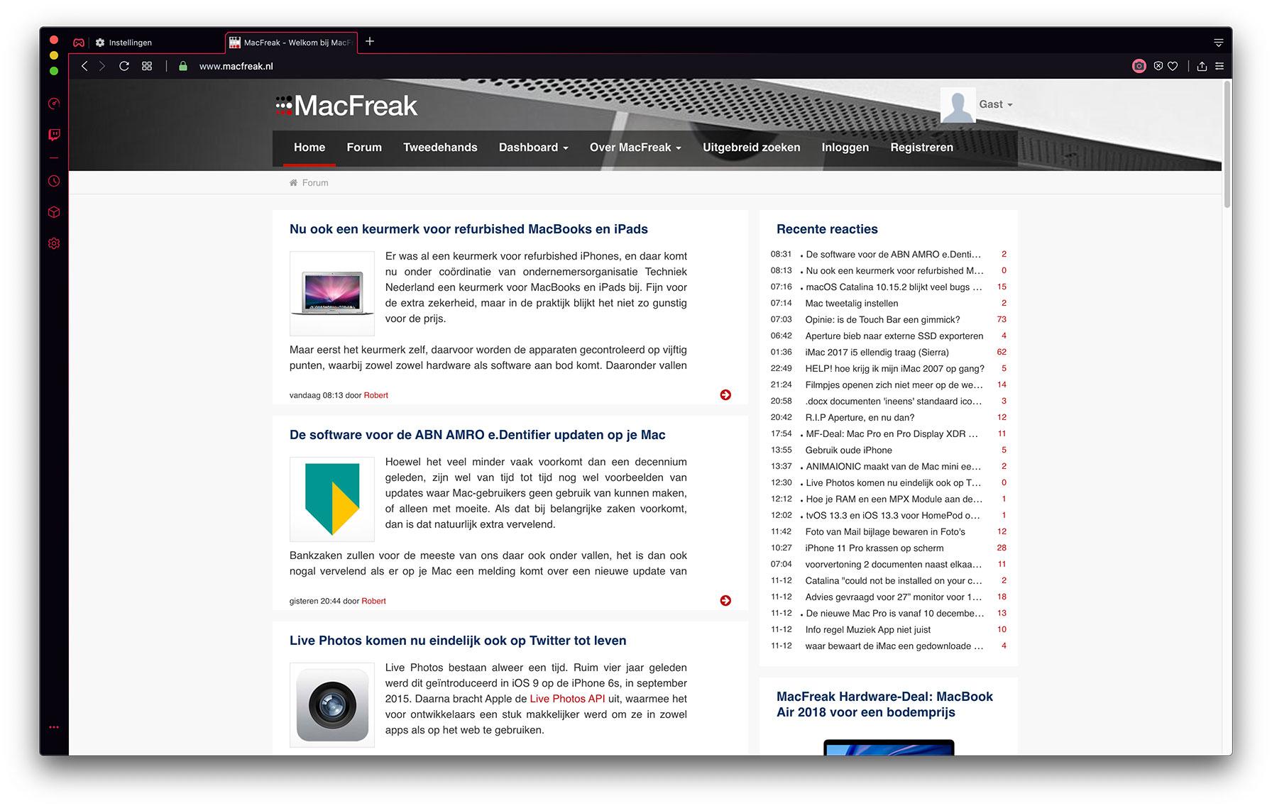 https://www.macfreak.nl/modules/news/images/zArt.OperaGX-1.jpg