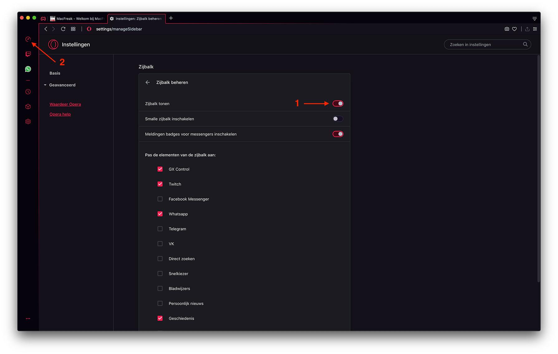 https://www.macfreak.nl/modules/news/images/zArt.OperaGX-2.jpg
