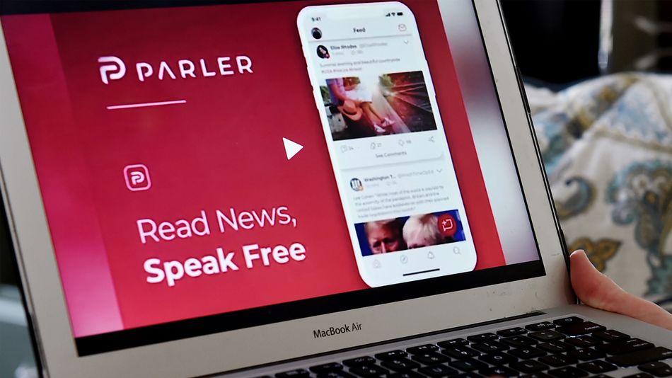 https://www.macfreak.nl/modules/news/images/zArt.ParlerMacBookAir.jpg
