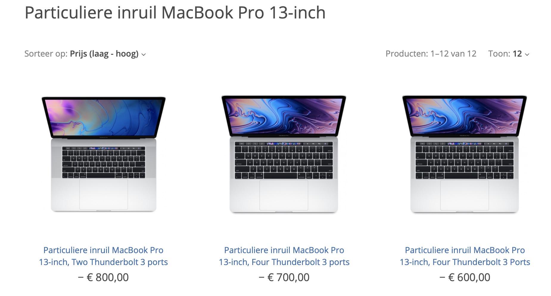 https://www.macfreak.nl/modules/news/images/zArt.ParticuliereInruilMacBookPro13-inch.jpg