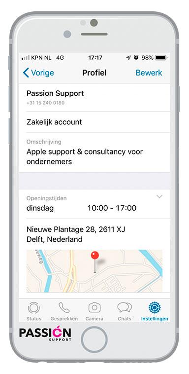 https://www.macfreak.nl/modules/news/images/zArt.PassionSupportWAB-profiel-768x1515.jpg