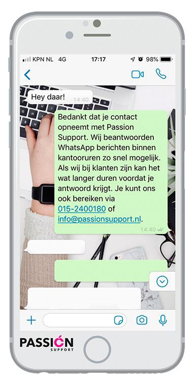 https://www.macfreak.nl/modules/news/images/zArt.PassionSupportWAB-welkom-768x1515.jpg