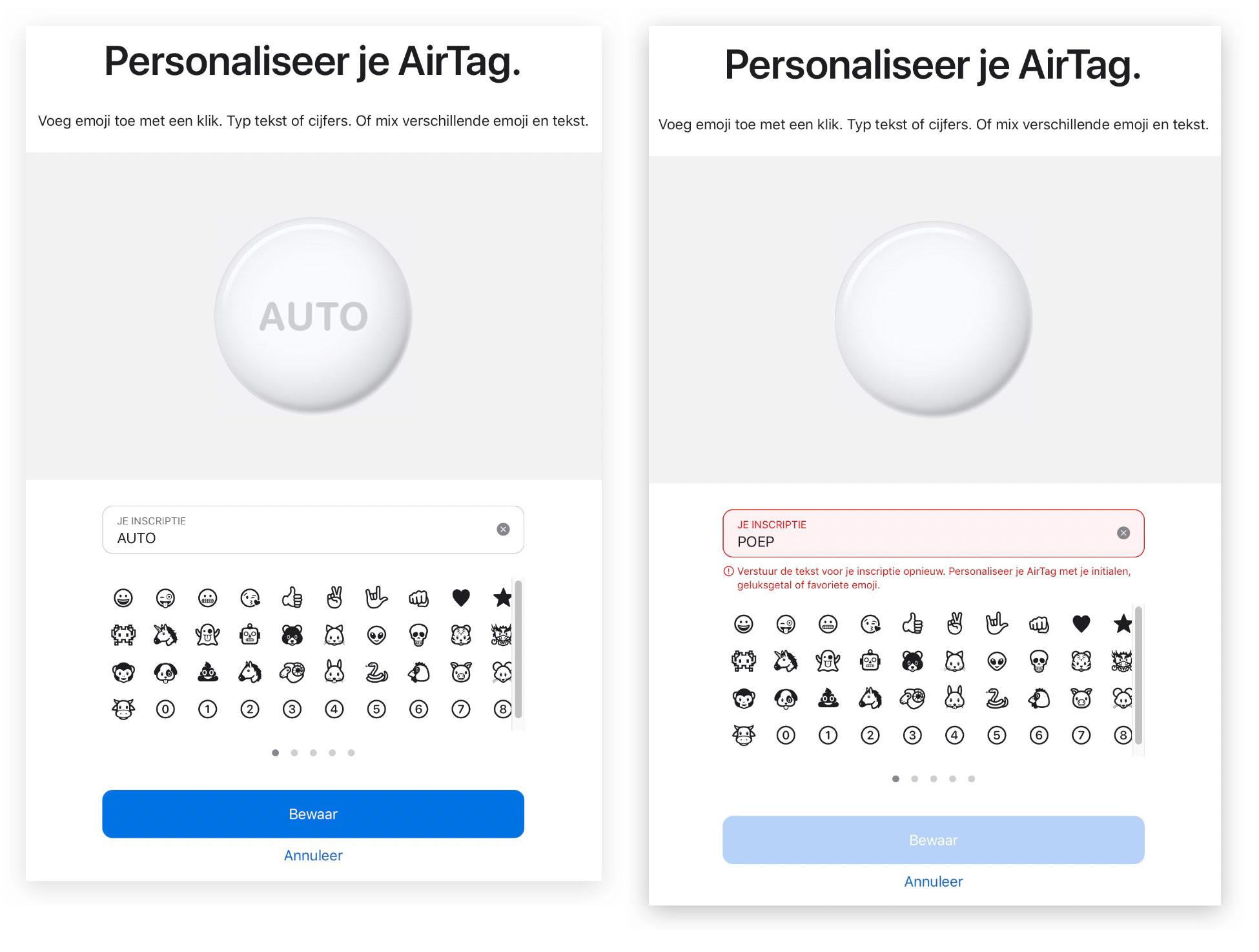 https://www.macfreak.nl/modules/news/images/zArt.PersonaliseerJeAirTagsControverse.jpg