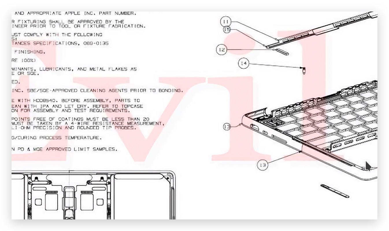 https://www.macfreak.nl/modules/news/images/zArt.REvilHackMacBookProSchematischeTekeningen-3.jpg
