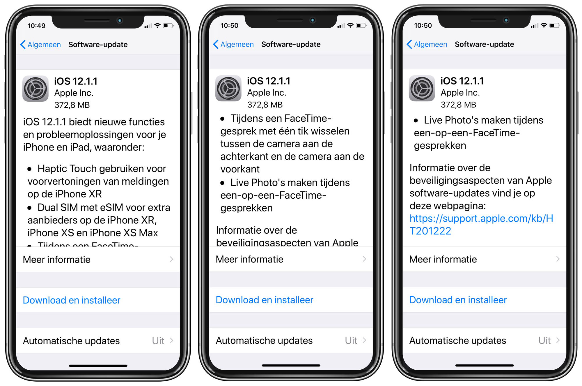 https://www.macfreak.nl/modules/news/images/zArt.ReleaseNotes-iOS12.1.1.jpeg