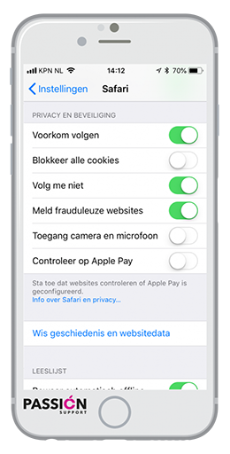 https://www.passionsupport.nl/wp-content/uploads/2018/05/Safari-privacy-519x1024.png