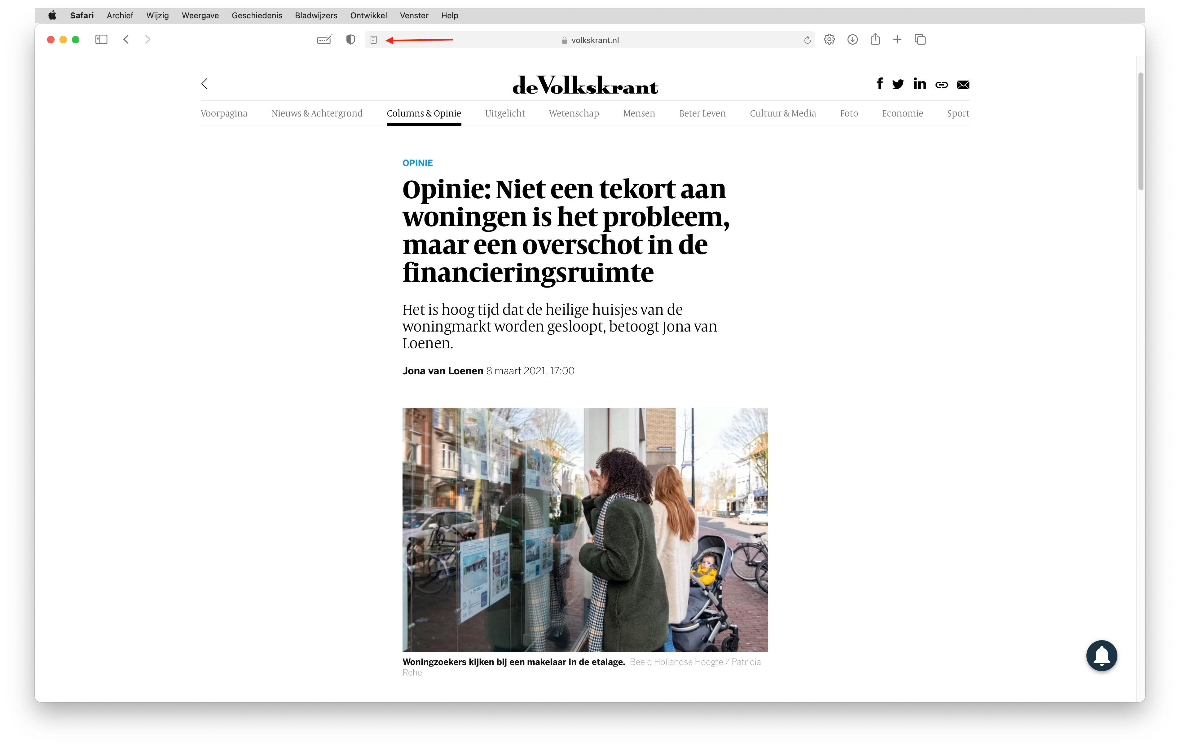 https://www.macfreak.nl/modules/news/images/zArt.SafariBigSurReaderWeergave-1.jpg