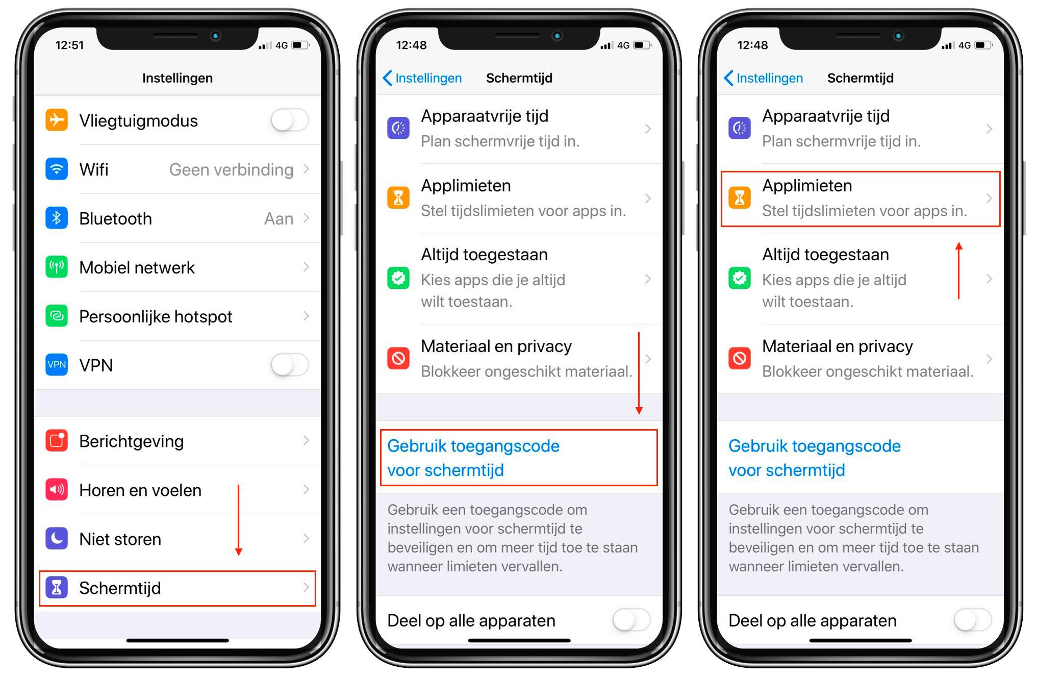 https://www.macfreak.nl/modules/news/images/zArt.SchermtijdAlsAppBeveiling-1.jpg