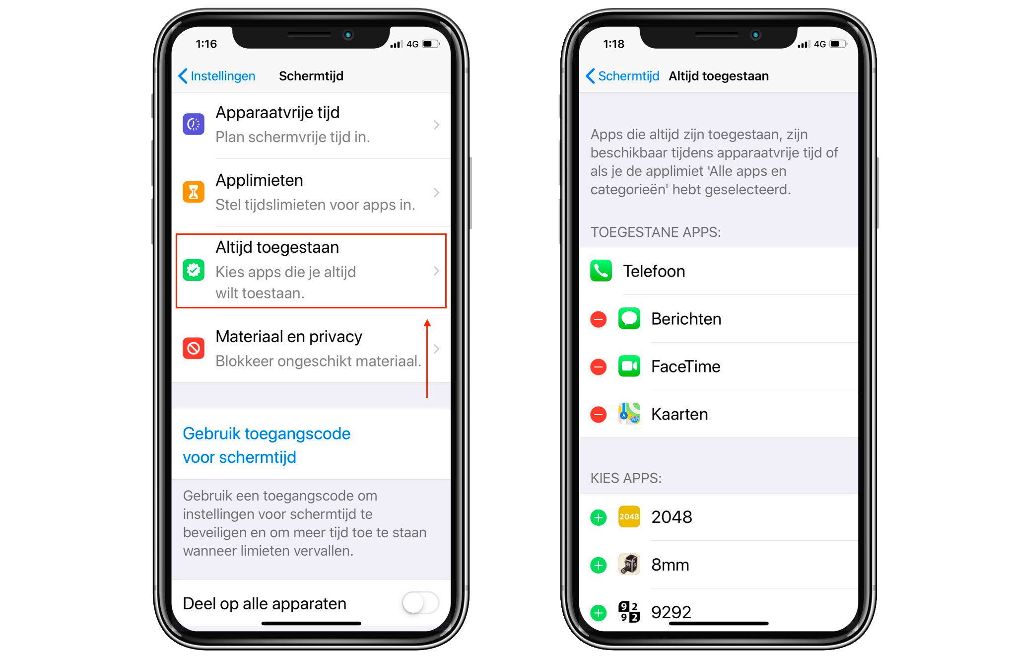 https://www.macfreak.nl/modules/news/images/zArt.SchermtijdAlsAppBeveiling-3.jpg