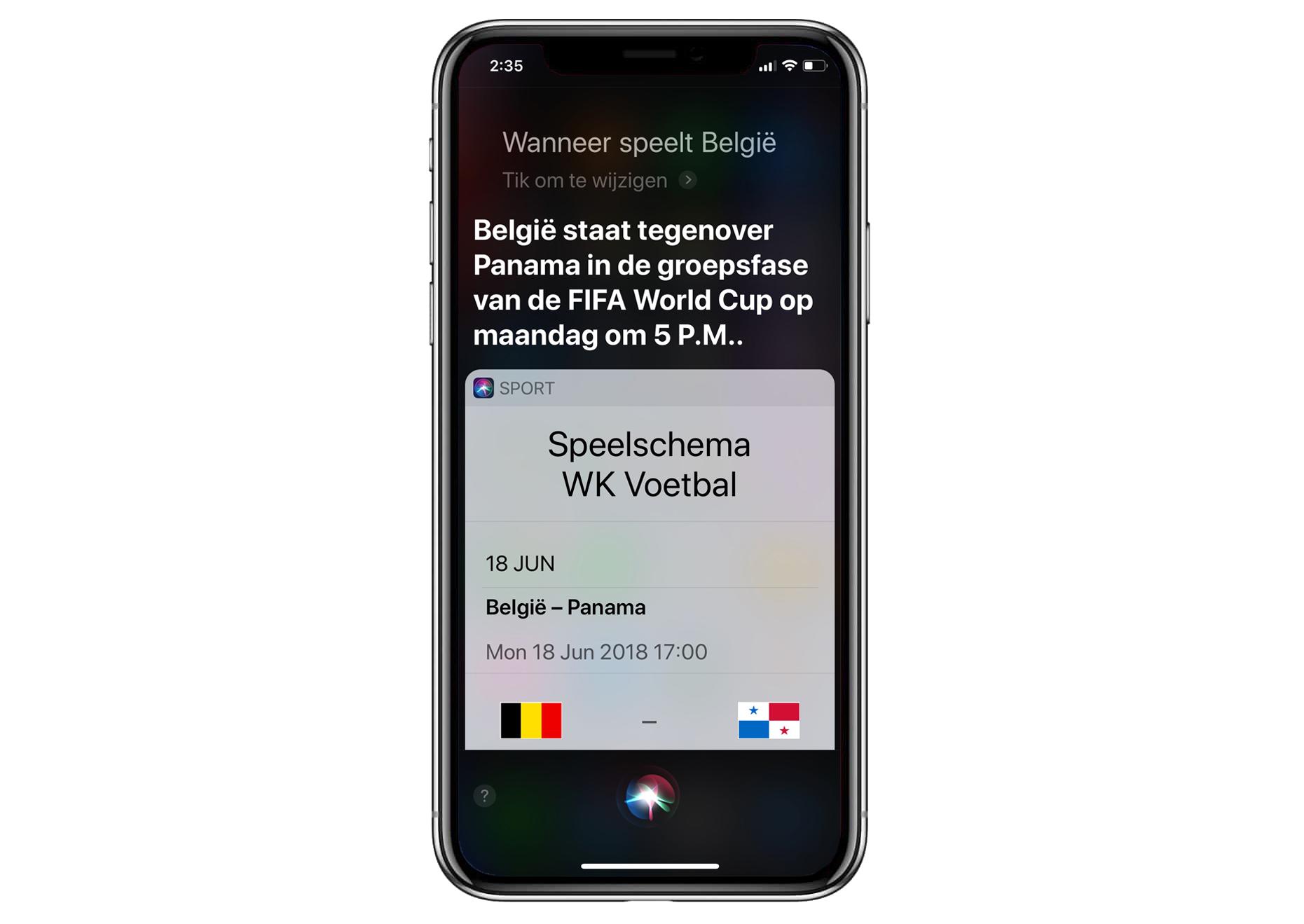 https://www.macfreak.nl/modules/news/images/zArt.Siri-FIFA-Wereldkampioenschap-2018.jpg