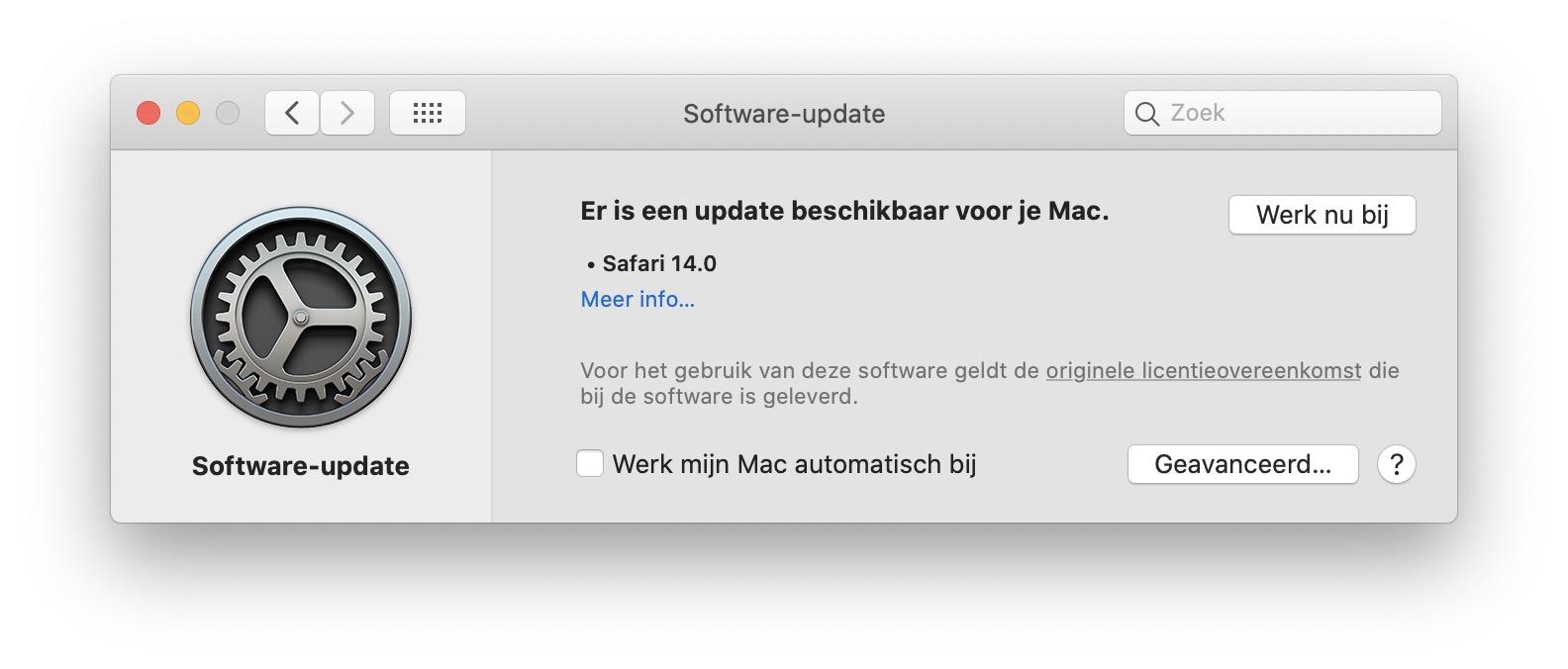 https://www.macfreak.nl/modules/news/images/zArt.Software-updateSafari14CatalinaMojave.jpg