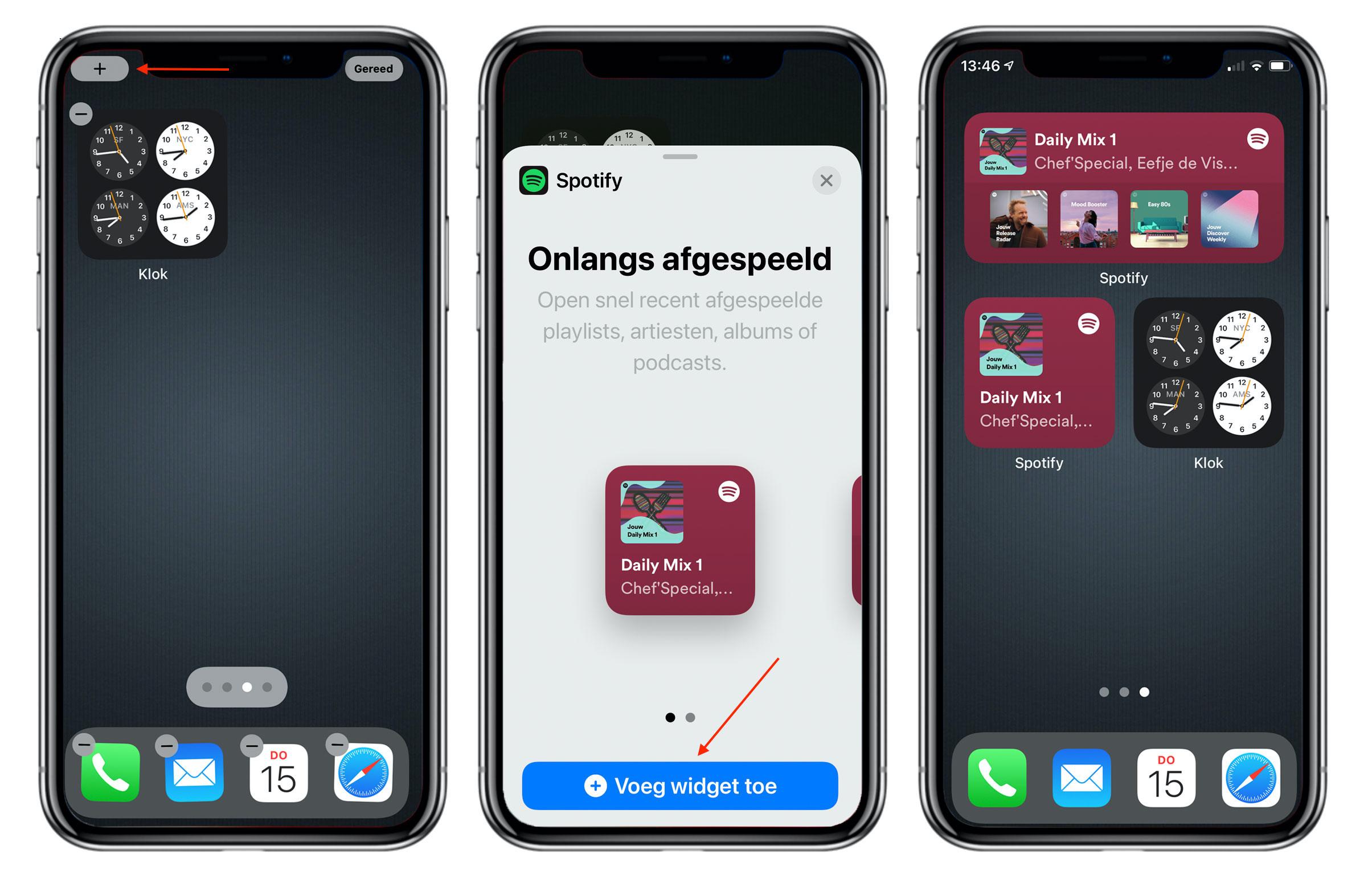 https://www.macfreak.nl/modules/news/images/zArt.SpotifyWidgets.jpg