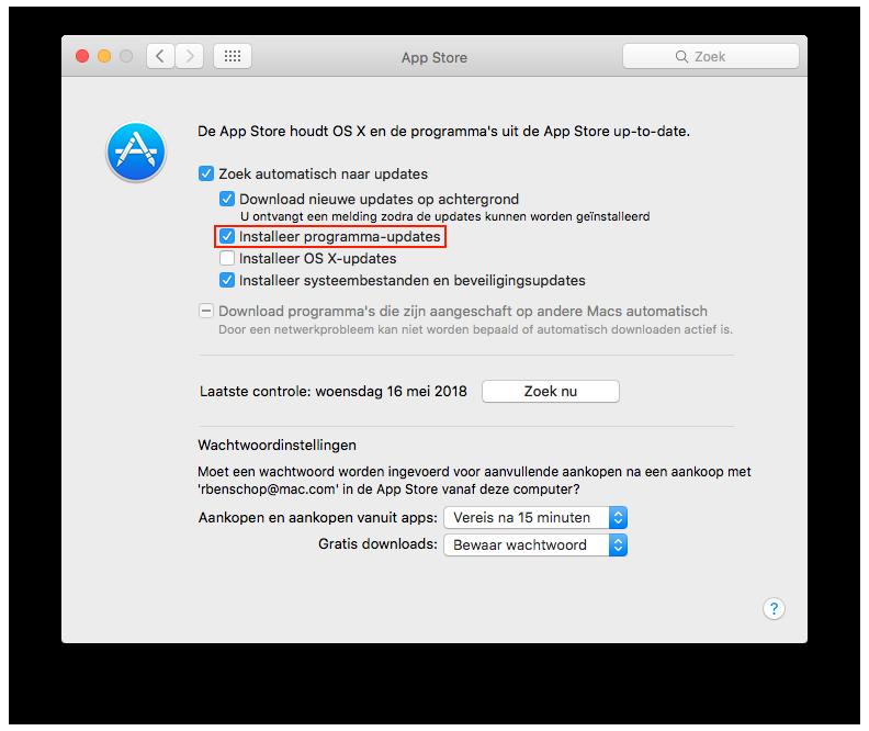 https://www.macfreak.nl/modules/news/images/zArt.SysteemvoorkeurenMacAppStore.png