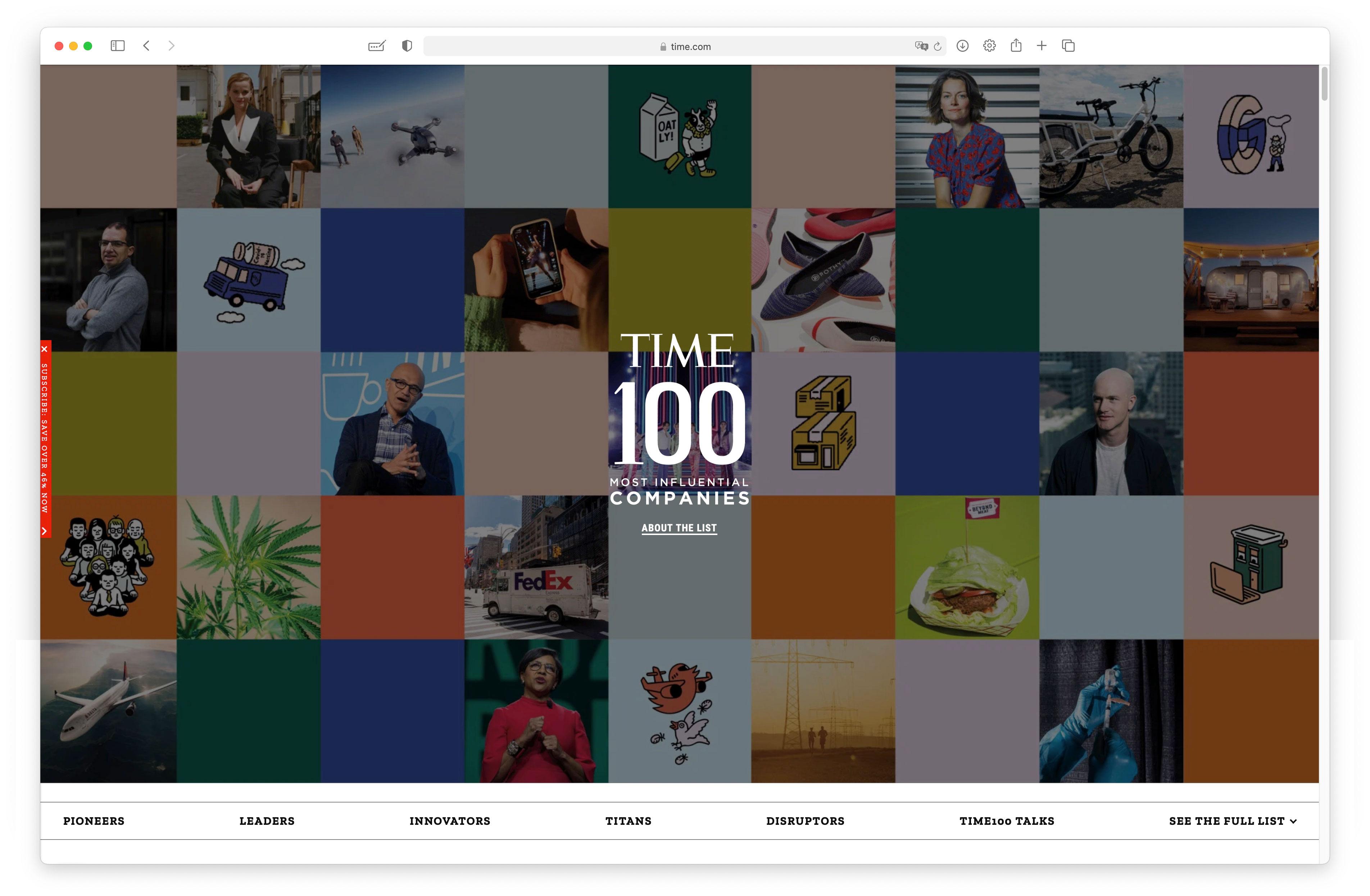 https://www.macfreak.nl/modules/news/images/zArt.Time100InvloedrijksteBedrijven2021.jpg