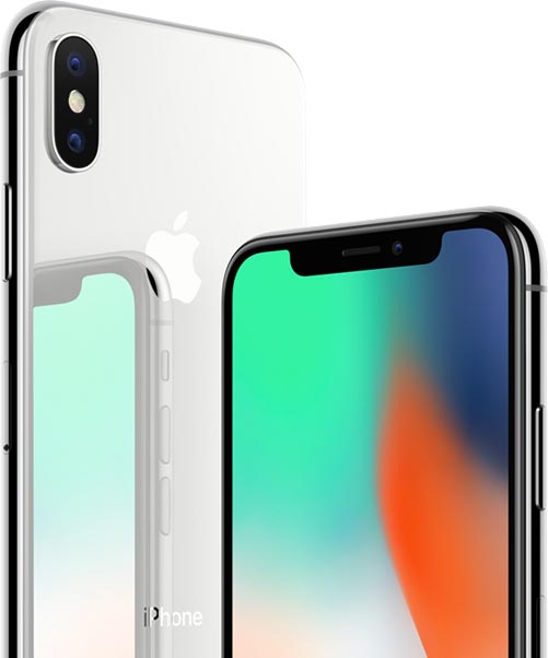 https://www.macfreak.nl/modules/news/images/zArt.TrueDepth-iPhoneX-silver.jpg