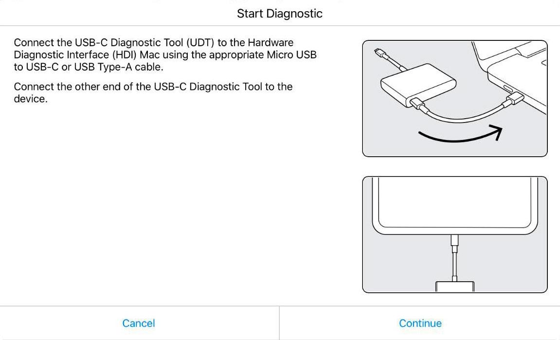 https://www.macfreak.nl/modules/news/images/zArt.USB-C-DiagnosticTool.jpg