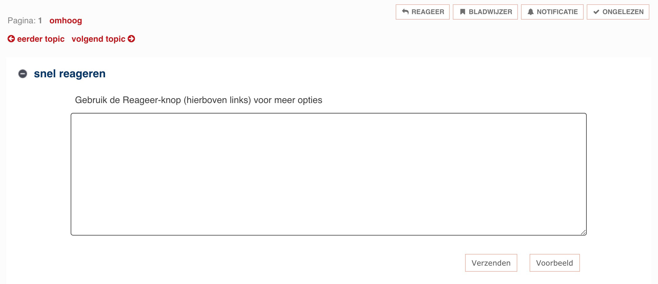 https://www.macfreak.nl/modules/news/images/zArt.UitlegBijlagesPlaatsenMacFreak-1.jpg