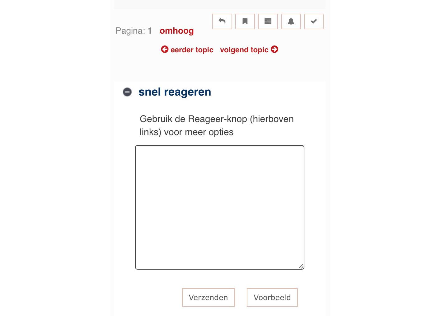 https://www.macfreak.nl/modules/news/images/zArt.UitlegBijlagesPlaatsenMacFreak-2.jpg