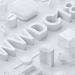 https://www.macfreak.nl/modules/news/images/zArt.WWDC2018-icoon.jpg