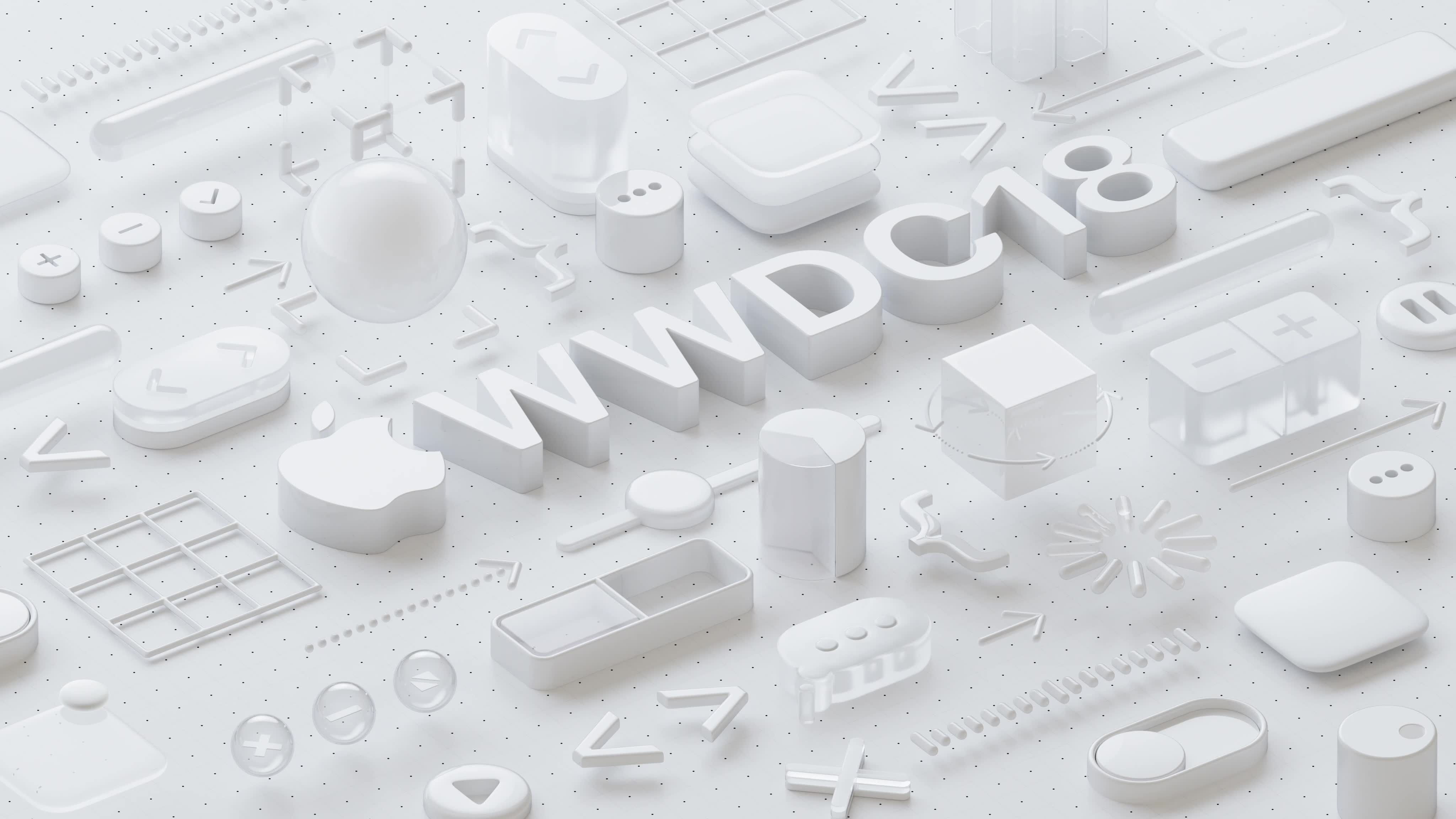 https://www.macfreak.nl/modules/news/images/zArt.WWDC2018.jpg