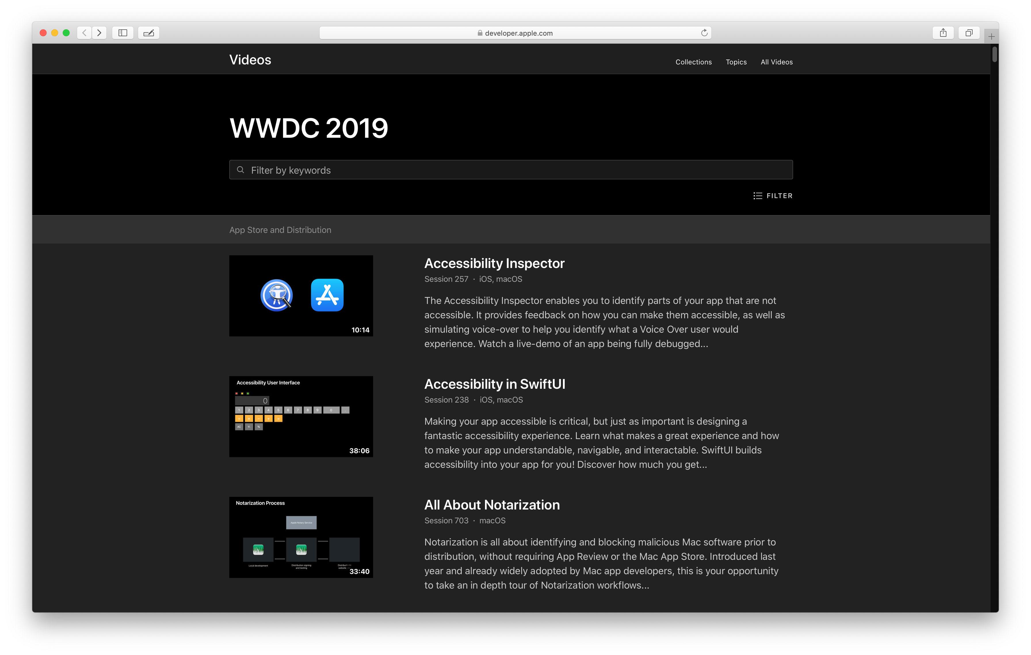 https://www.macfreak.nl/modules/news/images/zArt.WWDC2019DoorzoekbaarVideoArchief.jpg