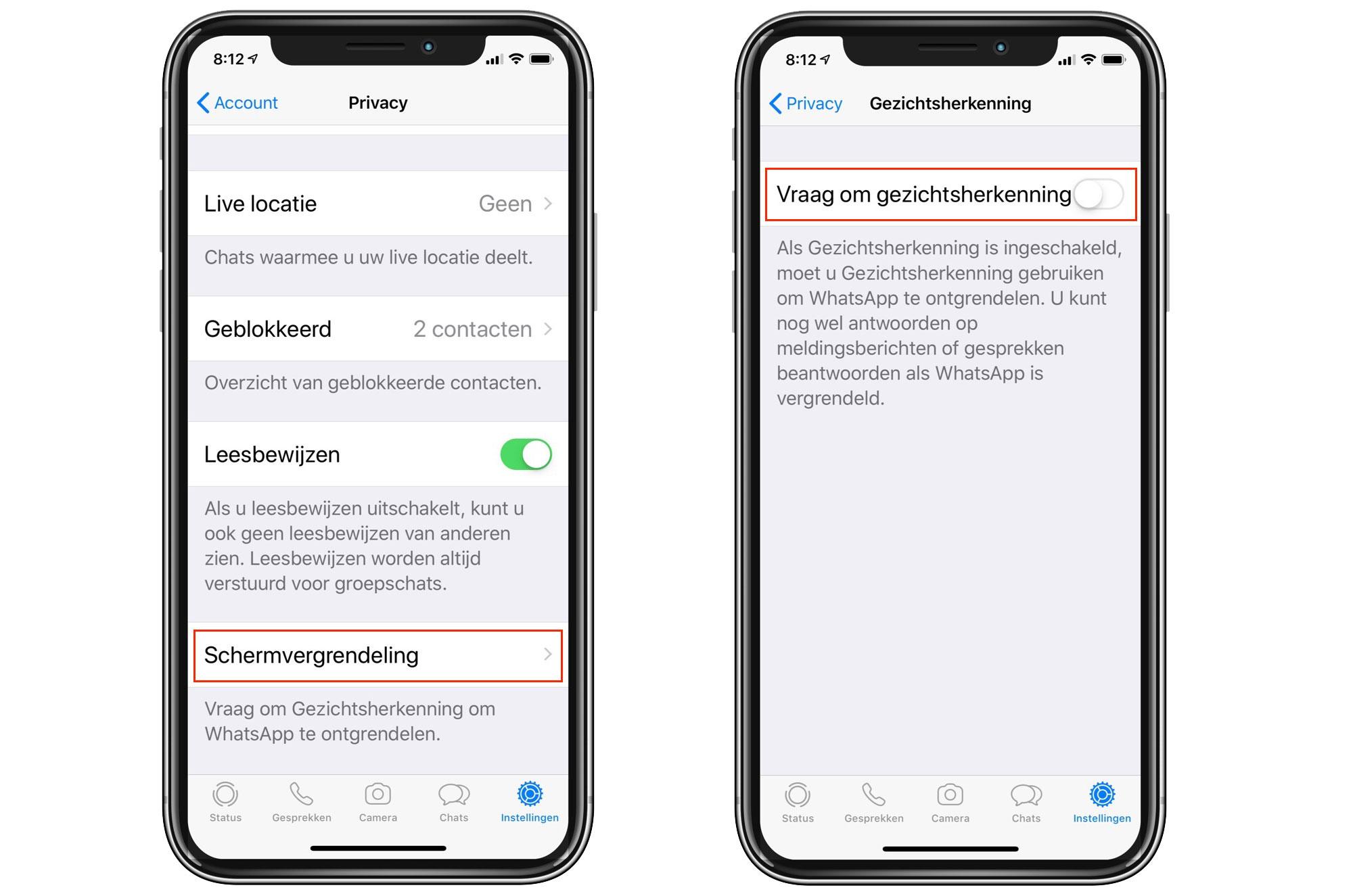https://www.macfreak.nl/modules/news/images/zArt.WhatsAppFaceID-enTouchID-2.jpg