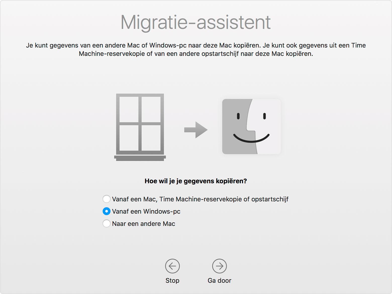 https://www.macfreak.nl/modules/news/images/zArt.WindowsMigratieAssistent.jpg