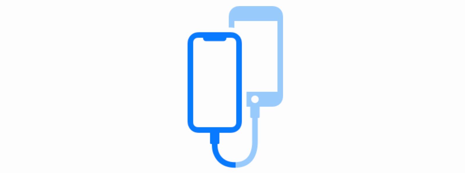 https://www.macfreak.nl/modules/news/images/zArt.WiredTransfer-iOS13b3-1.png