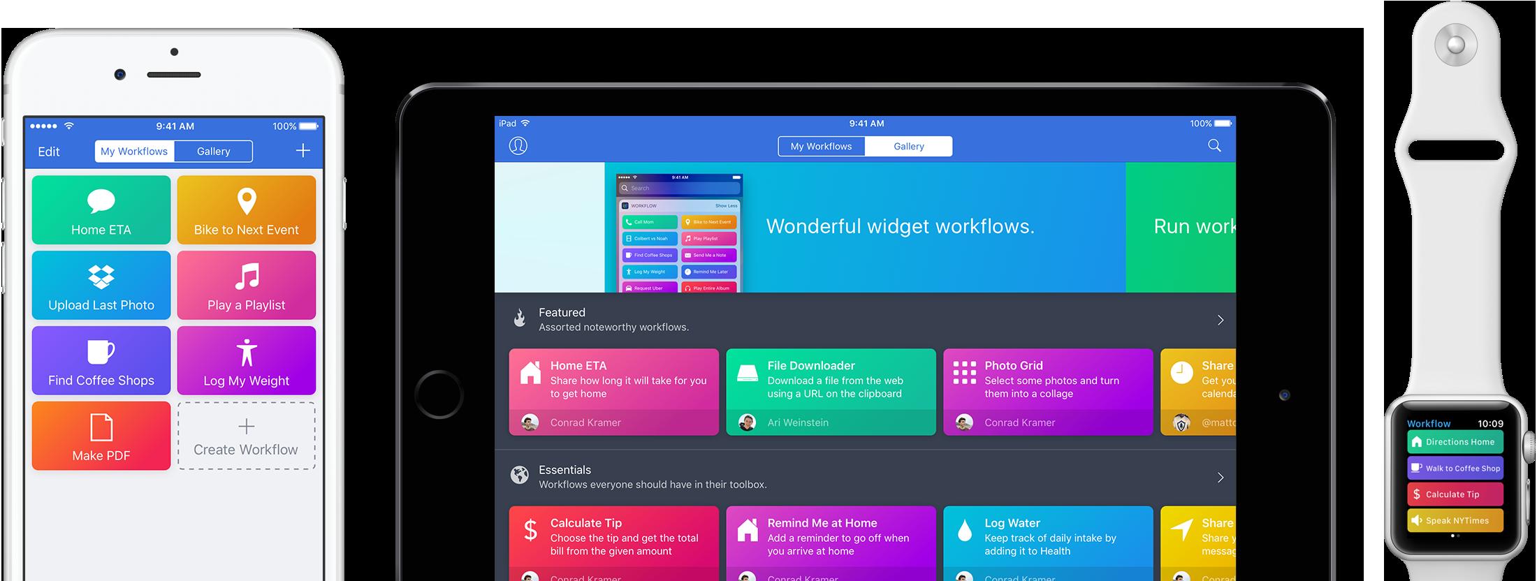 https://www.macfreak.nl/modules/news/images/zArt.WorkflowHero.png