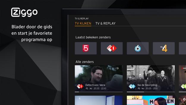 https://www.macfreak.nl/modules/news/images/zArt.ZiggoGoTVapp.jpg