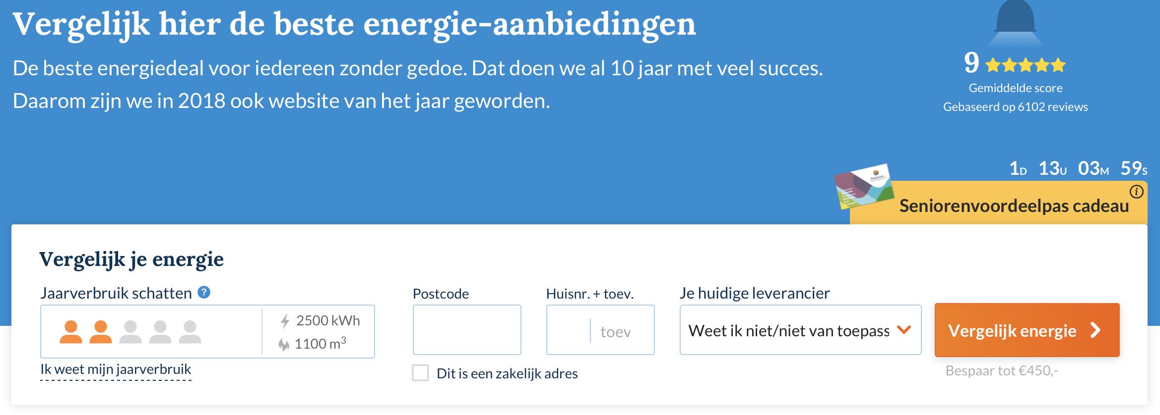 https://www.macfreak.nl/modules/news/images/zArt.easyswitch.nl.png