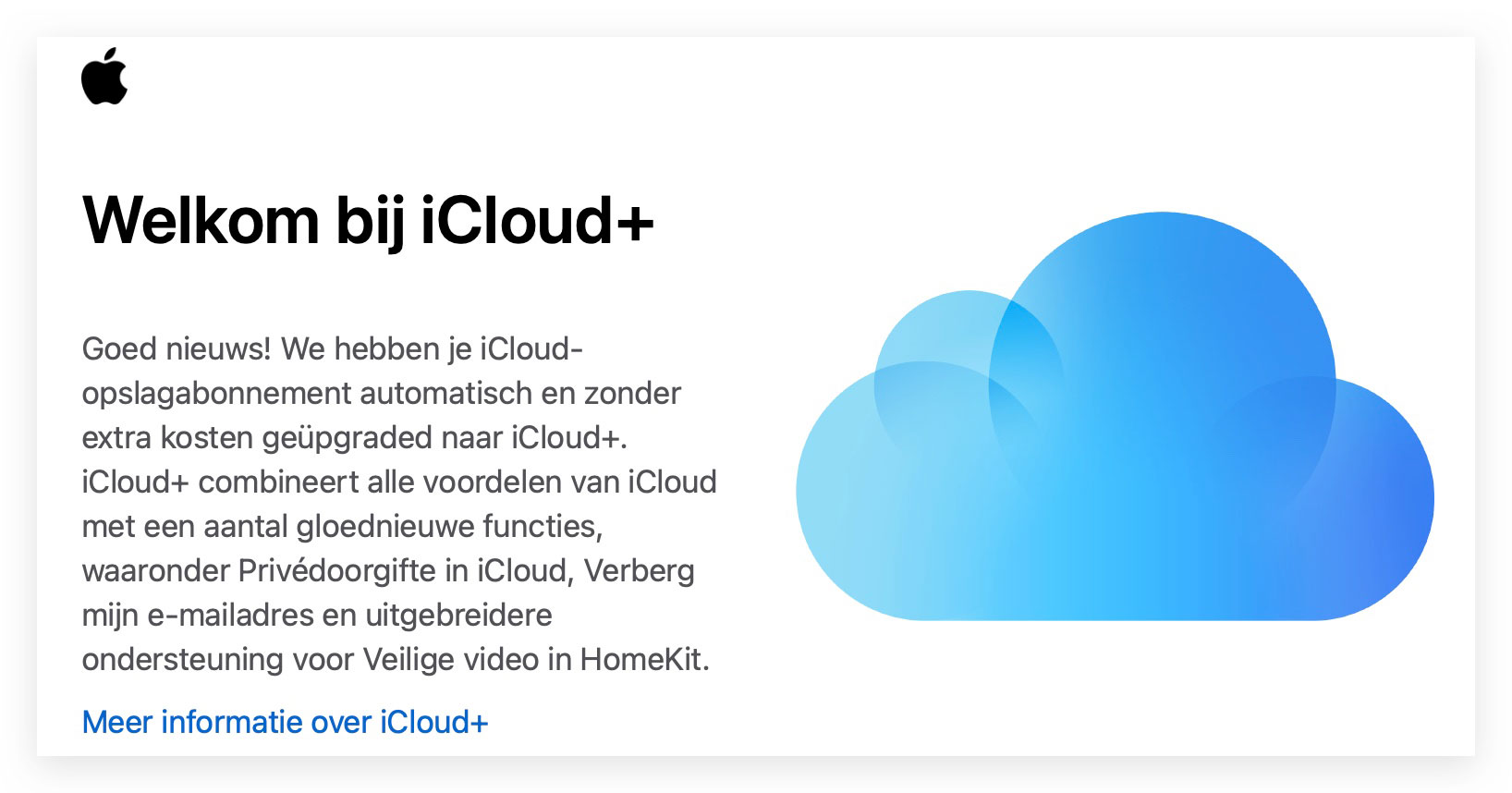 https://www.macfreak.nl/modules/news/images/zArt.iCloudPlus-1.jpg