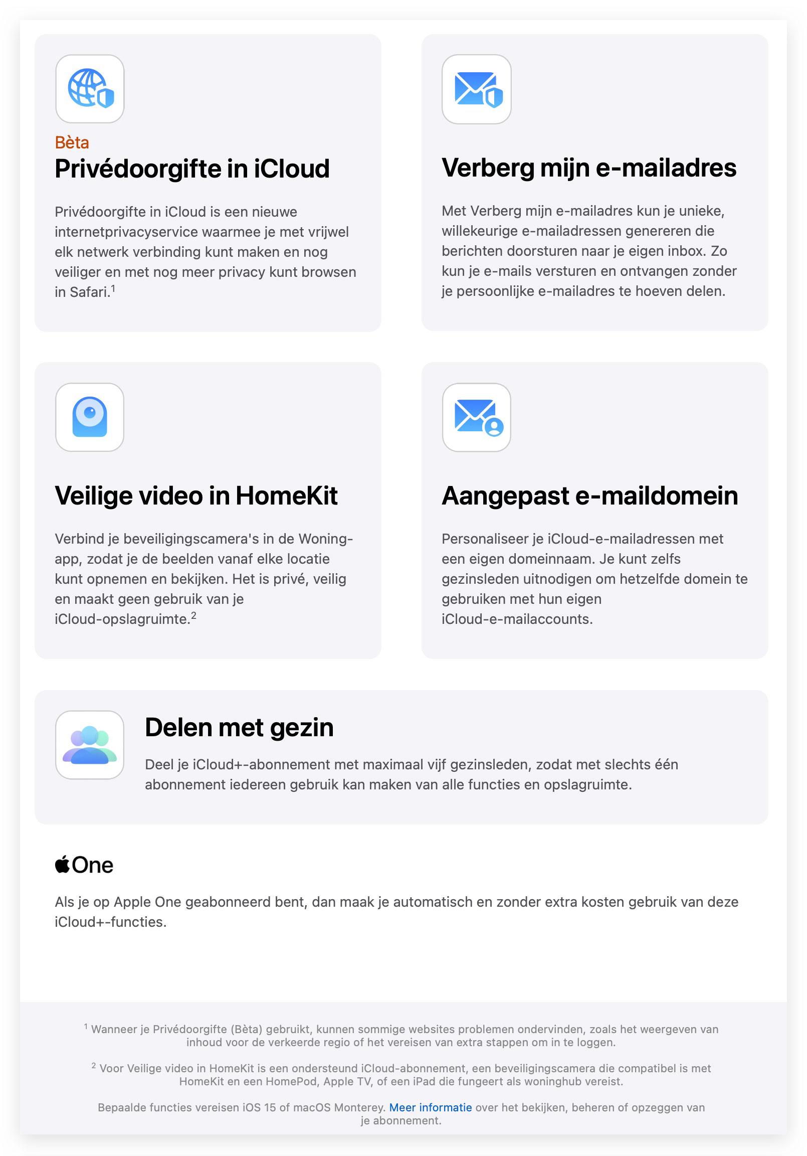 https://www.macfreak.nl/modules/news/images/zArt.iCloudPlus-2.jpg