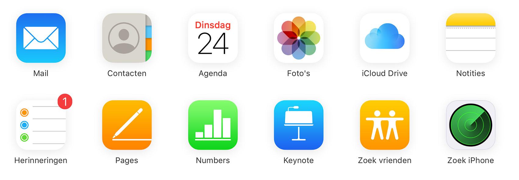 https://www.macfreak.nl/modules/news/images/zArt.iCloudWebpageIcons.jpg