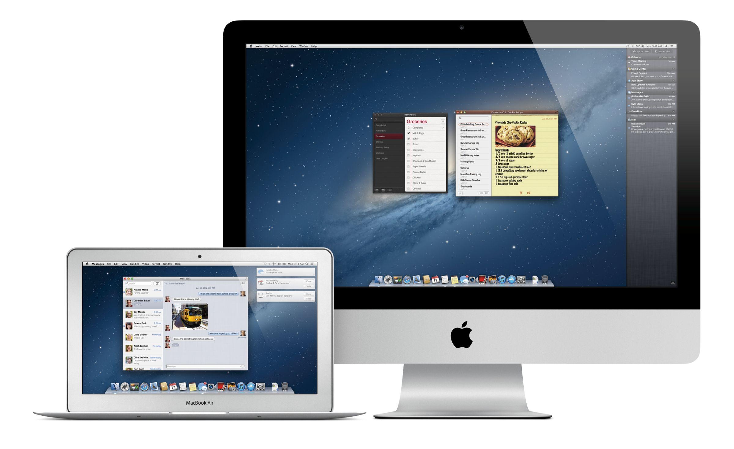 https://www.macfreak.nl/modules/news/images/zArt.iMacEnMacBookAirMountainLion.jpg